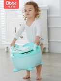 兒童馬桶坐便器男孩女寶寶便盆嬰兒幼兒尿盆小孩廁所座便尿尿神器 NMS喵小姐