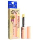 DHC日版純欖護唇膏1.5g