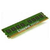 【綠蔭-免運】金士頓 DDR3 1600 4GB 桌上型電腦用記憶體模組