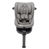 Joie i-Spin 360 全方位汽座(0-4歲)(灰)(JBD89200A) 12580元