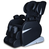 按摩椅 銳寶邁按摩椅頸部腰部按摩器家用老人全身揉捏多功能電動按摩沙發ATF koko時裝店