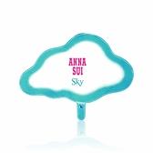 ANNA SUI 安娜蘇 綺幻飛行淡香水鋁箔氣球【美人密碼】