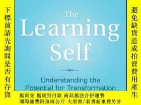 二手書博民逛書店The罕見Learning Self: Understanding the Potential for Trans