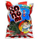 泰國【Konomi】相撲手海苔脆片- 辣味40g