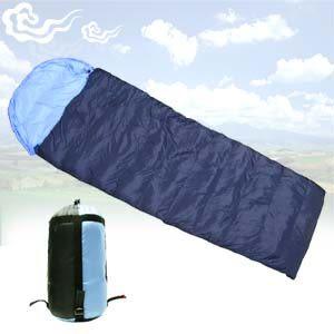 1KG羽絨睡袋.露營用品.戶外用品.登山用品.休閒.羽毛.推薦哪裡買專賣店.品牌特賣會