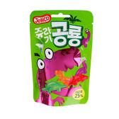 Jellico 恐龍造型軟糖 50g ◆86小舖 ◆