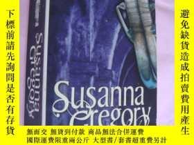 二手書博民逛書店The罕見hand of JusticeY85718 Susan