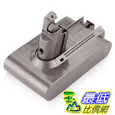 [104現貨保固一年] Dyson 2200MAH 副廠 螺絲型鋰電池 Battery for Dyson V6 DC58 DC59 DC61 DC62 DC72 Mattress (_CB5)