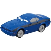 TOMICA CARS TOMICA  C-25 托克_DS41037
