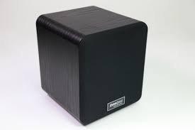 Dyna Quest DQR-22 超重低音喇叭 8 吋200W