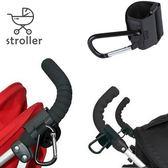 安全掛勾 Stroller 推車高質量掛鉤金屬鉤 NB2040 好娃娃