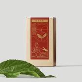 紅玉紅茶 手採原片台灣茶/玉米纖維茶包【新寶順】