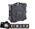 【EC數位】WONDERFUL 萬得福 PC-5838W 氣密箱 大型箱附拉桿