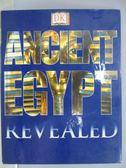【書寶二手書T5/歷史_PDG】ANCIENT EGYPT