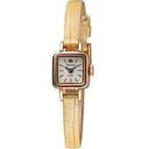 玫瑰錶Rosemont柏林1928系列優雅淑女錶    RS05-05-BE