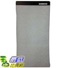 [9東京直購] SHARP 夏普 FZ-DF50K2 寵物用除臭濾網 空氣清淨機 濾紙 異味 臭味 消除 B00FFY9S9A