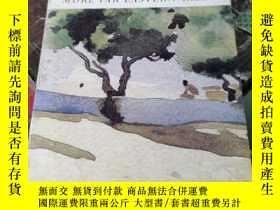 二手書博民逛書店more罕見far eastern talesY11245 w.somerset maugham mandar