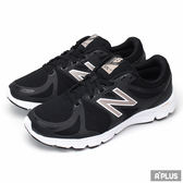 New Balance 女 10,20,30,50,80避震跑鞋  慢跑鞋- W575LB3