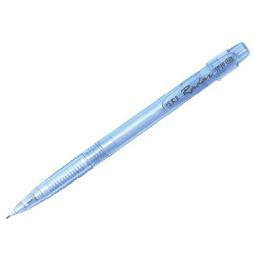 【SKB 】 IP-10自動鉛筆0.5mm(12支/打)