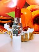Dior  迪奧 藍星炫色唇膏雙頭試用版 3.5g #590 全新 色號: 590【全新百貨專櫃正貨】☆