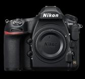 名揚數位 Nikon D850 BODY 國祥公司貨 (分12/24期) 登錄送郵政禮卷$5000 (11/30)