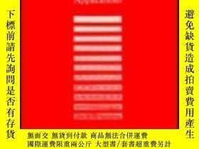二手書博民逛書店Plasma罕見Technology-等離子體技術Y436638 M. Capitelli; C. ... S