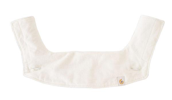 ERGObaby 純棉磨牙墊圍兜 (四式360嬰兒背帶專用)
