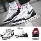 Nike Air Jordan 3 Re...