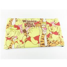 【收藏天地】創意小物*迪士尼可愛口罩-小熊維尼和跳跳虎Winnie the pooh