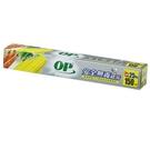 OP安全無毒鋁箔150英吋【愛買】...