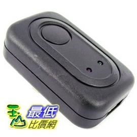 _B@[有現貨-馬上寄] AC 100V-250V 轉 DC 5V 300mA USB 充電器(19043_i221)