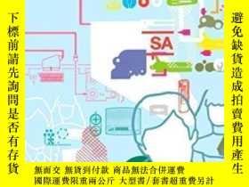 二手書博民逛書店An罕見Introduction To Studying Popular Culture-通俗文化研究導論Y4