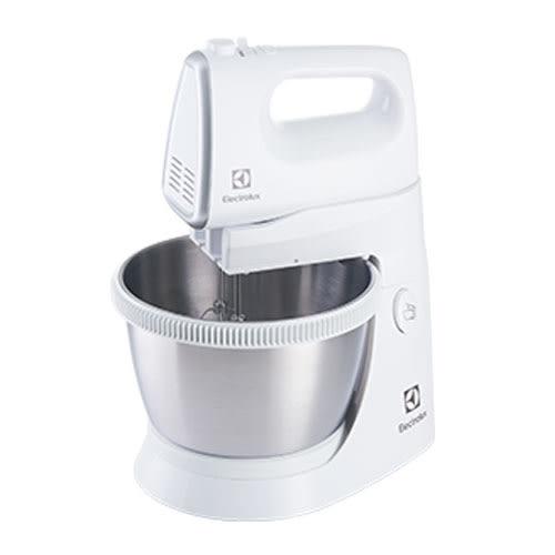 伊萊克斯手持式攪拌器EHSM3417【愛買】