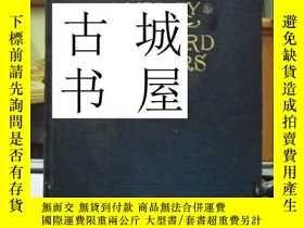 二手書博民逛書店稀缺,罕見《 唐吉訶德 》古斯塔夫.多雷雕刻板畫, 約1900年
