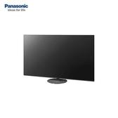 Panasonic 國際牌 55吋4K連網OLED液晶電視 TH-55HZ1000W- (免運含基本安裝)