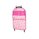 【VIVIBABY】迪士尼米妮汽車椅背袋(DBD408) 599元