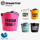 Stream Trail 單肩包系列 Anemone / 隨身包