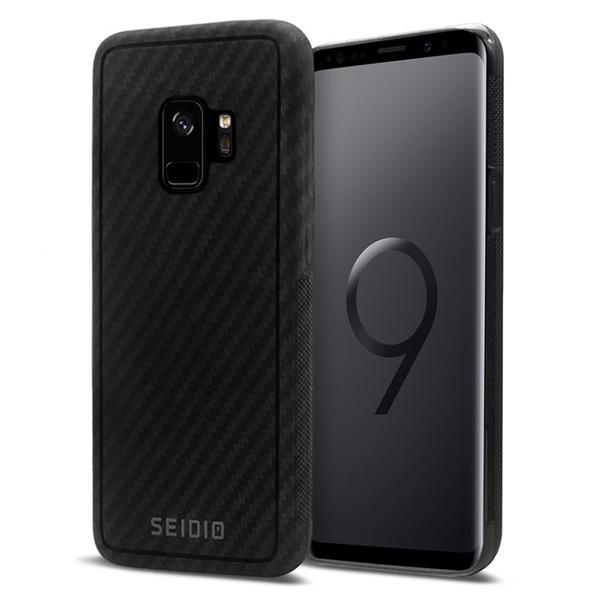 SEIDIO PROVECTUS™ 極簡防護手機保護殼 for Samsung S9