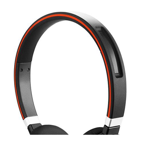 Jabra 捷波朗 EVOLVE 65 MS Stereo 無線 頭戴式耳機