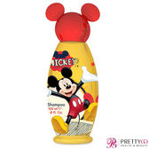Disney Mickey 經典米奇香氛洗髮精(200ml)-公司貨【美麗購】