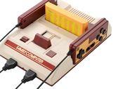 酷孩游戲機家用4k電視老式FC插卡雙人游戲機手柄懷舊紅白機 【四月上新】XL