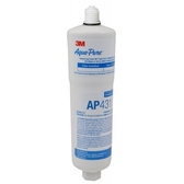 3M 全戶式抑垢系統 AP430SS 替換濾芯 (AP431)