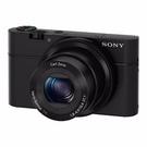 SONY 數位相機 DSC-RX100...