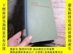 二手書博民逛書店phase罕見transformations 精 2005196