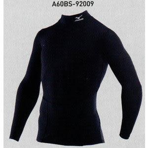 **開幕慶**MIZUNO美津濃日本製緊身衣,原價2780,驚爆1888元! 限時搶購,經典賽贊助品牌