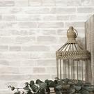 文化石壁紙 日本 Lilycolor L...