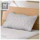 極致涼感 枕頭保潔墊 N COOL WS...
