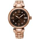 SEIKO日本精工LUKIA機械晶鑽腕錶4R35-02Y0B/SRP844J1公司貨/禮物/時尚