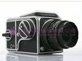 【大堂人本】科技品味系列-精品相機B款(紙紮) (另有客製化紙紮)