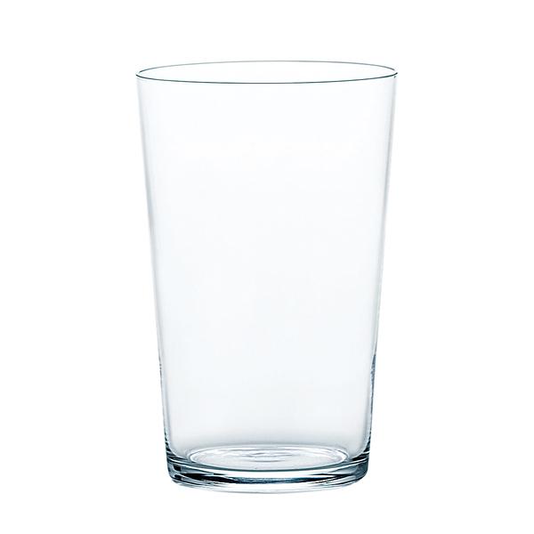 日本TOYO-SASAKI 薄冰玻璃酒杯 265ml